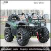 Estilo 49cc ATV del Hummer con cuatro el movimiento del motor Lmavt-049hm cuatro del movimiento