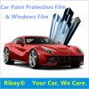 De Zelfklevende Hydrophobic Onzichtbare VinylOmslagen van de druk voor Auto's