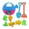 Jouets bon marché cinétiques de sable d'adultes d'Inflatables d'accessoires de Brookstone de gosses de jeux