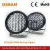 Indicatore luminoso fuori strada del lavoro di azionamento di illuminazione LED dell'automobile della Cina Ginto contabilità elettromagnetica Osram per SUV ATV (GT1015-128W)