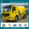 Preiswerter Preis Sinotruck HOWO 6X4 Betonmischer-LKW für Verkauf