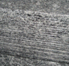 Granito Polished de la onda del mar para el azulejo o la losa de la pared