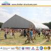 50*60m의 Size를 가진 옥외 Sport Event Tent Larger Tent