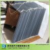 Templado en color Frigorífico El panel de cristal con las normas ISO y CCC