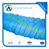 PVC Coated Wire (1.5/1.0---5.5/5.0mm)