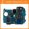 Samsung Galaxy S4 I9500およびI545のための元のLogic Board