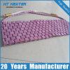 Tratamento de pré-aquecimento Almofada de aquecimento de alumínio flexível