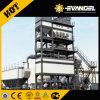 La construction de routes XCM 240 T/H Hot Mix Asphalt Plant
