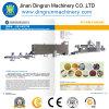 Riz fabriqué par l'homme/machines artificielles de production de riz, machines, matériel (DSE70)