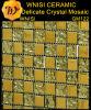 Mosaico popolare misto di vetro di /Decoration del mosaico di Legge Mosaic/2013 (GM122)