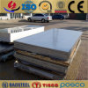 Ultra 304L'épaisseur de plaque en acier inoxydable et de feuilles et en bobines