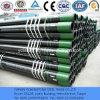 Большой запас! ! ! Китай Q215 масло стальную трубу трубы цена трубопровод корпуса / Сверление трубки топливопровода