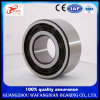 단 하나 Row Angular Contact Ball Bearing (7208C, 7208AC 7208B)