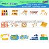 Life quotidiano Knowledge Montessori Toy da vendere (HC-243-1)
