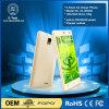 Companyアンドロイド6.0 4G Telephone Smartphone Manufacturer