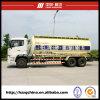 Camion di serbatoio asciutto di consegna della proprietà della polvere (HZZ5250GFLDF)