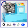 مصنع [ديركتلي سل] مكبح خرطوم [كريمبينغ] [كريمبينغ] تجهيز 4 بوصات [كريمبينغ] آلة