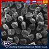 Polvere abrasiva del diamante della Cina Hongxiang Superhard