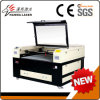 Large CNC Laser Cutter Machine with Double Head