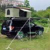 Tente imperméable à l'eau de dessus de toit avec le matelas