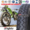 Preiswerter Qingdao-Gummireifen-Indonesien-Markt-Motorrad-Reifen 2.75-14