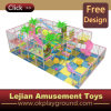 New bonito Design Children Indoor Playground para Supermarket com CE Certificate