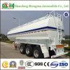 반 석유 탱크 트럭 트레일러 또는 연료 탱크 트럭 트레일러