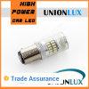 Lumière 1157 de frein automatique chaude de la vente 3014 SMD DEL