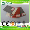 Доска цемента доски цемента крыши звукоизоляционная