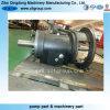Goulds ANSI 3196 Bomba Centrífuga final de energía (montado)