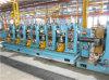 ثقيل مقياس فولاذ لف باردة يشكّل آلة