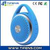 Wireless Bluetooth Lautsprecher mit Mikrofon, für alle Mobiltelefone