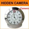 Таблица Clock Camera с Motion Detection