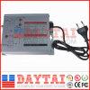 CATV Bidirectionnel Building House Amplifier