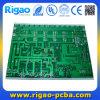 Tarjeta de circuitos modificada para requisitos particulares alta calidad del panel