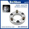 3 Aluminiumlegierung-Rad-Adapter der Loch-PCD 3X106