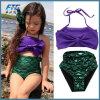 Swimsuit Бикини купального костюма Swimwear Chilren