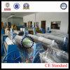 Тип складчатость и гибочная машина руки WH06-1.5X1010 стальной плиты