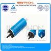 Bomba de combustível elétrica para Bosch 0580 464 038 com Wf-5006