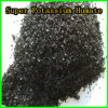 Het organische Kalium Humate van het Kristal van de Meststof