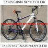 Tianjin Gainer 26 bicicleta de alumínio MTB Equipped Shimano Shifter Derailleur