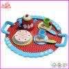 Alimento di legno del giocattolo del gioco di ruolo (W10B050)