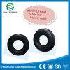 Veículos agrícolas 9.5-32 tubo interno do pneu de borracha Zihai