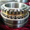 Zys Cylindrical Roller Bearing Nn30k Bearing Trade Company와 Manufacturer