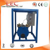 Fournisseur de l'ISO Lh15 Pompe de dosage péristaltique de dosage