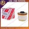 Qualitäts-Selbstkraftstoffilter für Toyota 23390-0L041