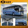 Bus de touristes d'autocar normal de ville de qualité