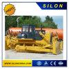 China-Verkaufsschlager-Gleisketten-Planierraupe Shantui Planierraupe (SD22)