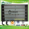 Building prefabbricato Material Sandwich Panel per Prefabricated House
