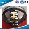 Fábrica de China Chik 22210 Cojinete de rodillos esféricos 22210 Cc no teniendo
